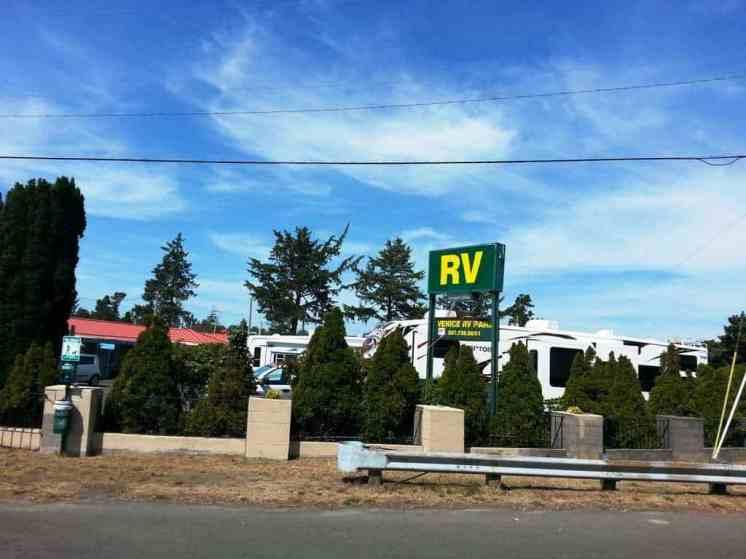 venice-rv-park-or-3