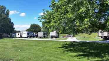 victorian-acres-rv-park-campground-ne-01