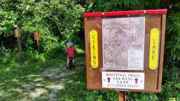 viking-lake-state-park-iowa-27