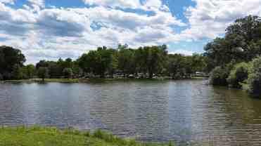 viking-lake-state-park-iowa-29