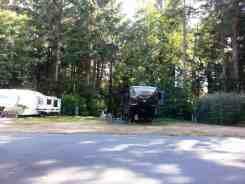 village-camper-inn-crescent-city-ca-11