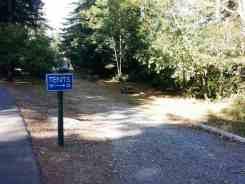 village-camper-inn-crescent-city-ca-12