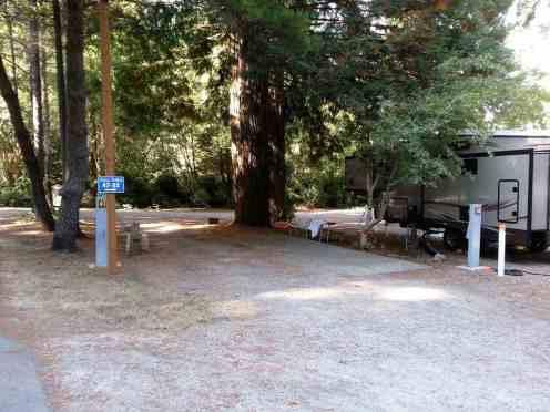 village-camper-inn-crescent-city-ca-14