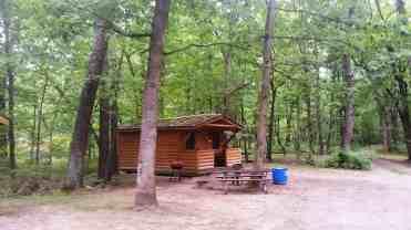 wanna-bee-campground-wisconsin-dells-04