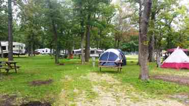 wanna-bee-campground-wisconsin-dells-09