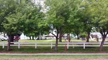 warren-county-fairgrounds-campground-07