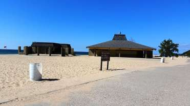 warren-dunes-state-park-campground-02