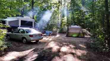 warren-dunes-state-park-campground-10