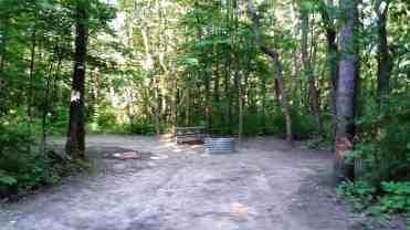 warren-dunes-state-park-campground-16