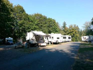 wenberg-county-park-campground-stanwood-wa-04