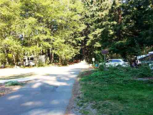 wenberg-county-park-campground-stanwood-wa-07