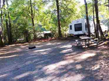 wenberg-county-park-campground-stanwood-wa-08