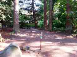 wenberg-county-park-campground-stanwood-wa-13