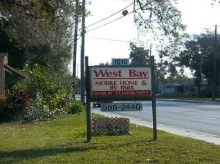 west-bay-rv-park-largo-florida-sign