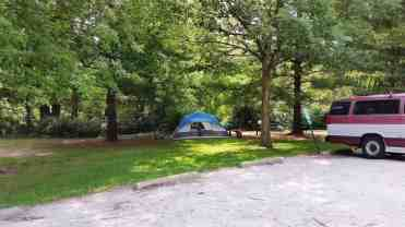 west-lake-park-campground-davenport-ia-08