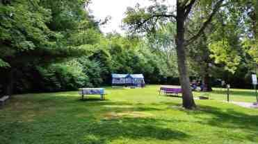west-lake-park-campground-davenport-ia-10