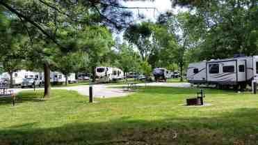 west-lake-park-campground-davenport-ia-14