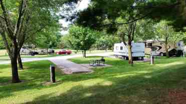west-lake-park-campground-davenport-ia-15