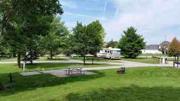 west-lake-park-campground-davenport-ia-16