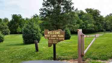 west-lake-park-campground-davenport-ia-18