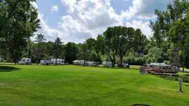 wheelers-campground-05