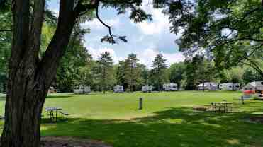 wheelers-campground-06