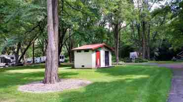 wheelers-campground-15