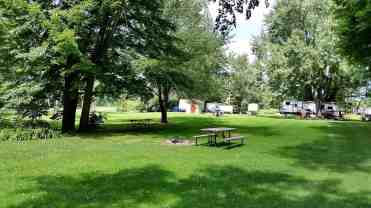 wheelers-campground-16