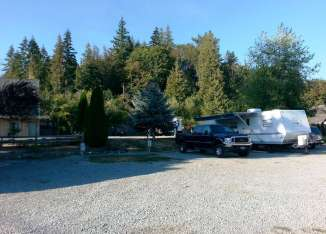 whispering-firs-inn-rv-park-burlington-wa-2