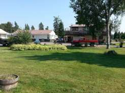 white-birch-rv-campground-kalispell-montana-office2