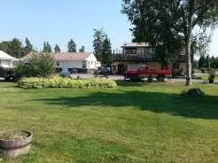 white-birch-rv-campground-kalispell-montana-office2