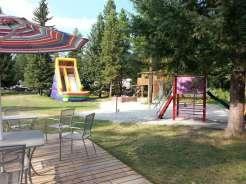 whitefish-kalispell-north-koa-whitefish-montana-playground