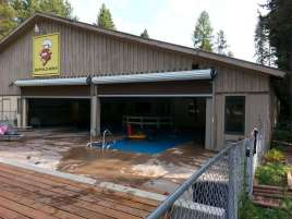 whitefish-kalispell-north-koa-whitefish-montana-pool