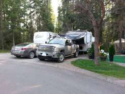 whitefish-rv-park-whitefish-montana-backin3