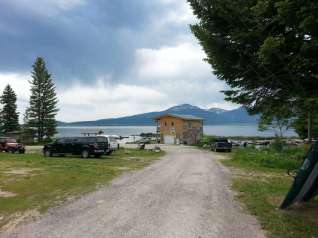 wild-rose-ranch-rv-park-island-park-idaho-road-lake