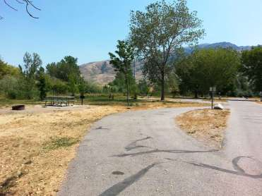 willard-bay-state-park-north-campground-ut-01