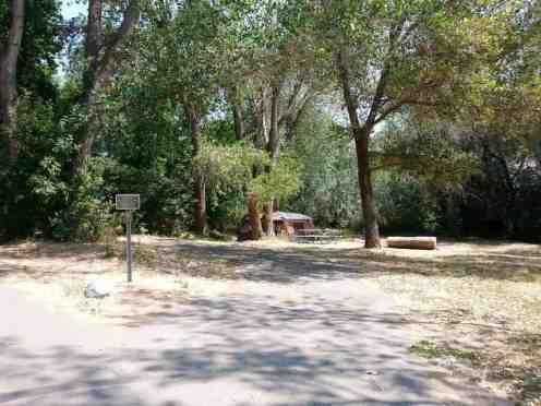 willard-bay-state-park-north-campground-ut-05