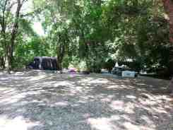 willard-bay-state-park-north-campground-ut-06