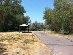 willard-bay-state-park-north-campground-ut-11