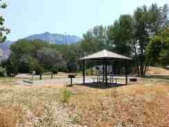 willard-bay-state-park-north-campground-ut-14
