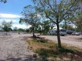 wind-river-rv-park-riverton-wyoming-pull-thru-site