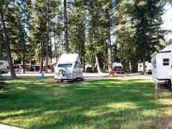 woodland-rv-park-libby-mt-4