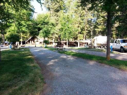 woodland-rv-park-libby-mt-5