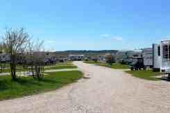 yellowstone-holiday-rv-campground-montana-12
