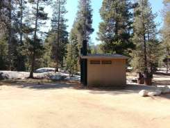 yosemite-creek-campground-yosemite-national-park-ca-11