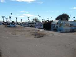 Citrus Grove RV Park & Apartments (3)