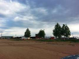albany-county-fairgrounds-rv-park-5