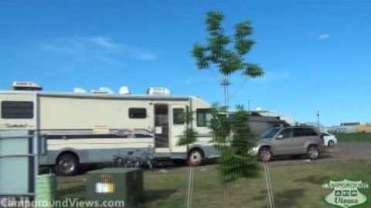 Americas Mailbox Campground