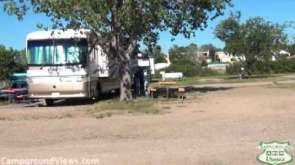 Arrow Campground