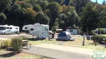 AtRivers Edge RV Resort